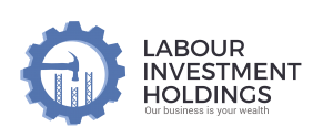 Labour Investment Holdings